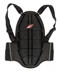 Zandona gerincvédő protektor Shield Evo X6