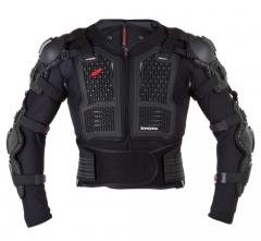 Zandona Protektoros Dzseki Stealth Jacket X7