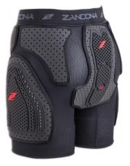 Zandona protektoros rövidnadrág, Esatech Shorts Pro