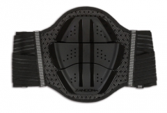 Zandona Derékvédő Protektor Shield Evo X3
