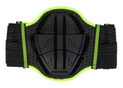 Zandona Láthatósági Derékvédő Protektor Shield Evo X3