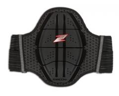 Zandona Derékvédő Protektor Shield Evo X4