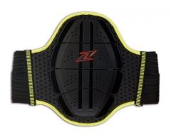 Zandona Láthatósági Derékvédő Protektor Shield Evo X4