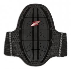 Zandona Derékvédő Protektor Shield Evo X5