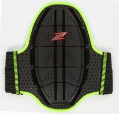 Zandona Láthatósági Derékvédő Protektor Shield Evo X5