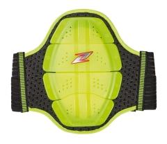Zandona Fluoreszkáló Derékvédő Protektor Shield Evo X5