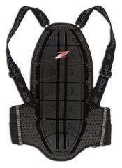 Zandona gerincvédő protektor Shield Evo X7
