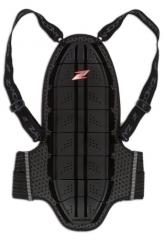 Zandona Gerincvédő Protektor Shield Evo X8