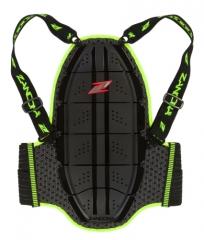 Zandona Láthatósági Gerincdővédő Protektor Shield Evo X6