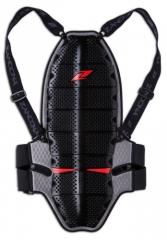 Zandona gerincvédő protektor Shark EVC X8