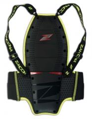 Zandona Láthatósági Gerincvédő Protektor Spine EVC X7