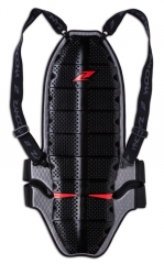 Zandona gerincvédő protektor Shark EVC X9