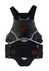 Zandona Mellvédős Protektor Shark Armour GT X7