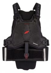 Zandona Gyerek Protektoros Mellvédő Esatech Armour Pro X7