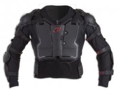 Zandona Protektoros Dzseki Corax Jacket Evo X9