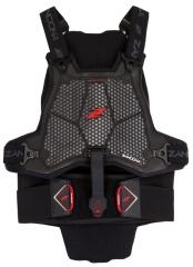Zandona Mellvédős Protektor Esatech Armour Pro X8