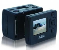 AEE LCD PANEL sisakkamerához
