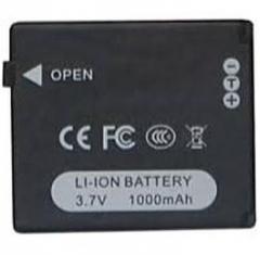 AEE akkumulátor