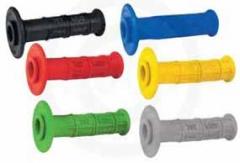 PROGRIP Cross és Enduro markolat (Cross egyszínű különböző színekben)