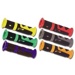 PROGRIP Quad markolat (piros, sárga, zöld, kék)
