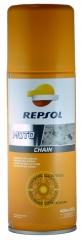 Repsol láncspray 0.4l