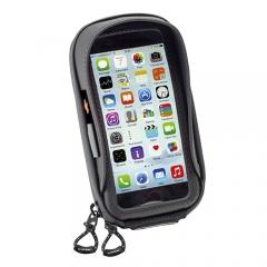 Kappa telefontartó 6,5 coll méretű telefonhoz