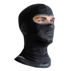 Brubeck Body Guard Balaclava maszk