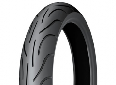 Michelin 120/70 ZR17 M/C 58W TL Pilot Power 2CT