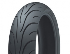 Michelin 180/55 ZR 17 Pilot Road 2