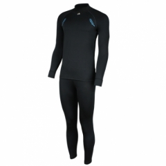 B-star Radical Edge Thermoactive unisex technikai ruhaszett