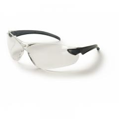 ZEKLER Szemüveg 15 több színben
