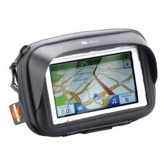 Kappa GPS tartó 4,3 coll méretű készülékekhez