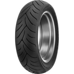 Dunlop ScootSmart 3.00-10 50J 4PR TL