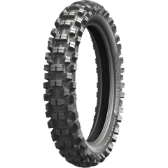 Michelin Starcross MH3 2.75-10 M/C 37J TT