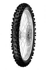 Pirelli Scorpions 2.50-10 33J 4PR TT