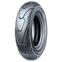 Michelin Bopper 120/90-10 M/C 57L TT/TL