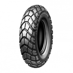 Michelin Reggae 120/90-10 57J TL
