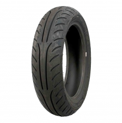 Michelin Power Pure SC 120/70-12 51P TL