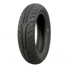 Michelin Power Pure SC 130/70-12 56P TL