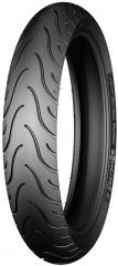 Michelin Pilot Street 80/90-16 M/C 48S TL/TT