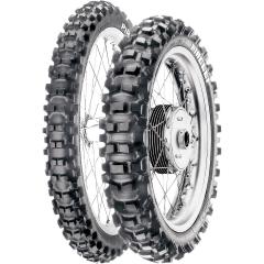 Pirelli Scorpion XC MidHard 80/100-21 M/C 51R TT