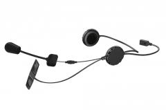 SENA 3S-WB Bluetooth sztereó kommunikációs szett minden típusú bukósisakhoz (KIFUTÓ MODELL)