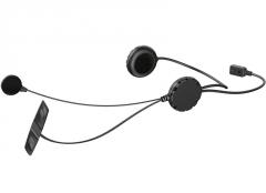 SENA 3S-W Bluetooth sztereó kommunikációs szett zárt bukósisakokhoz (KIFUTÓ MODELL)