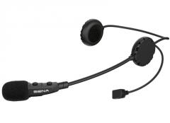 SENA 3S-B Bluetooth sztereó kommunikációs szett nyitott vagy felnyitható sisakokhoz (KIFUTÓ MODELL)