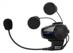 SENA SMH-10 Bluetooth sztereó kommunikációs szett nyitott vagy felnyitható állú sisakokhoz