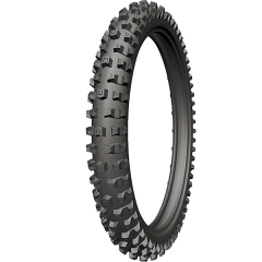 Michelin Cross AC 10 FRONT 80/100-21 51R TT