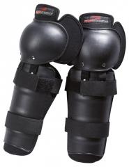 Firstracing MX térd és lábszár védő