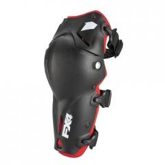 Firstracing FX1 térd és lábszár védő