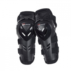 Firstracing FX3 térd és lábszár védő