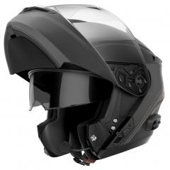 Airoh Rides felnyitható bukósisak fehér
